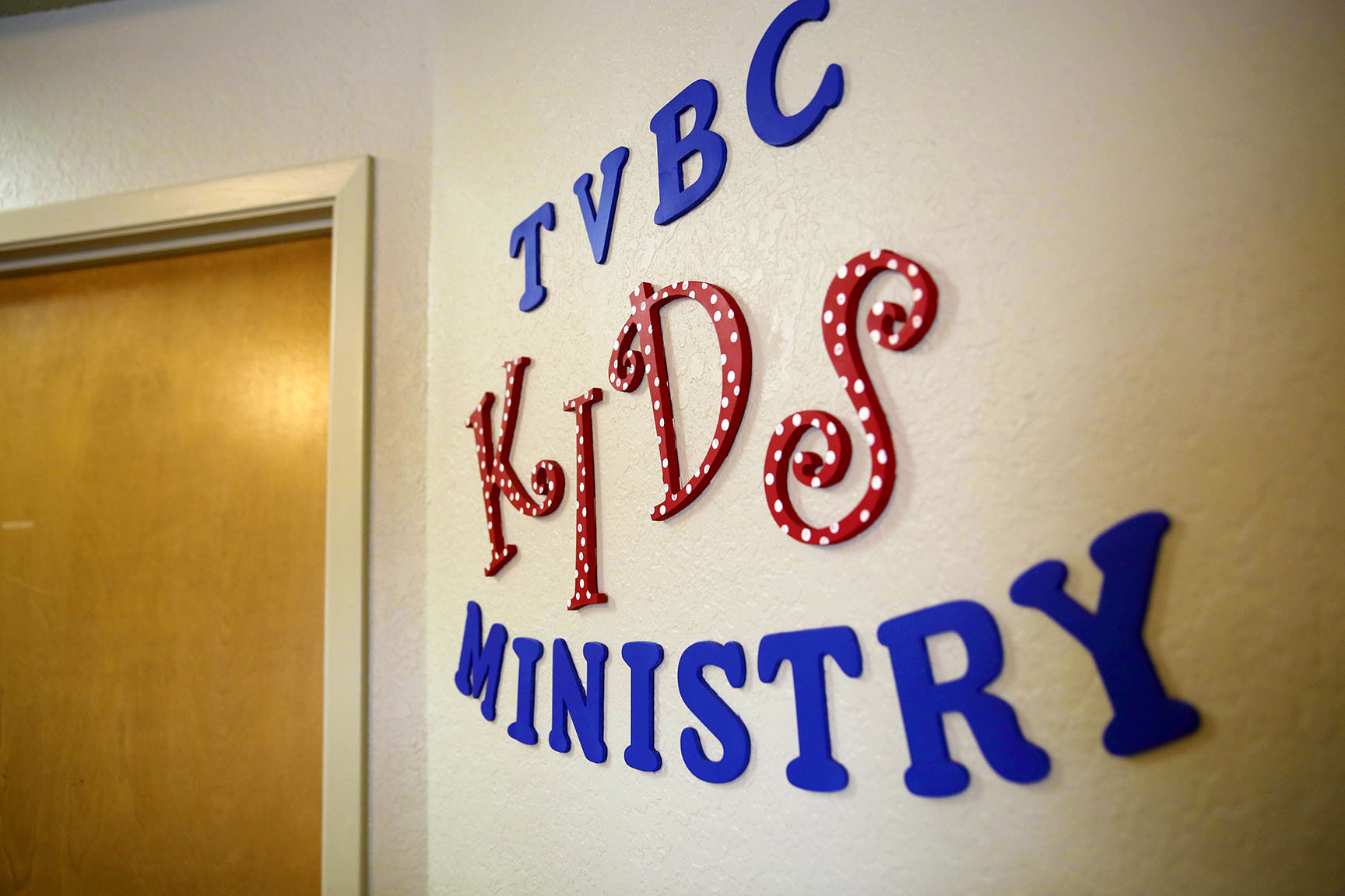 taylors-valley-kids-ministry